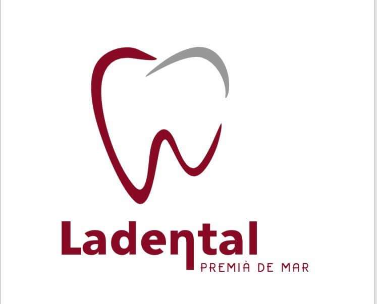 La Dental Premià